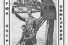 В январе 1925 года редакция «Киногазеты» выпустила первое иллюстрированное приложение к изданию, названное «Экран киногазеты». Маленький восьмистраничный еженедельник, похожий на школьную тетрадку, быстро стал популярным. Спустя несколько месяцев журнал превратился в полноценное издание и был переименован в «Советский экран». <br> <br> После Октябрьской революции новая власть национализировала кинематограф. Идеологи большевистского движения считали этот вид искусства лучшим для пропаганды: короткие фильмы могли максимально наглядно и эффективно показать, чем хороша новая власть и ради чего народу стоит терпеть лишения. Позднее специализированные СМИ были необходимы для популяризации новой школы кино: фильмов Сергея Эйзенштейна, Дзиги Вертова, Всеволода Пудовкина и других.