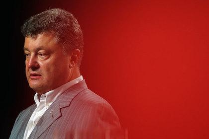 Против Порошенко заводят новые уголовные дела. Найдет ли он спасение в США
