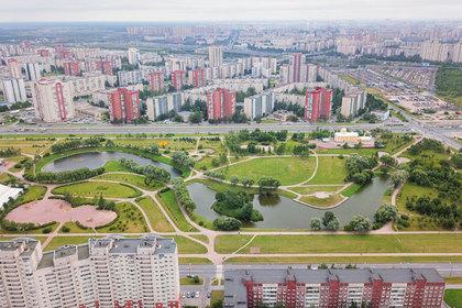 РПЦ согласилась перенести строительство нового храма в Петербурге