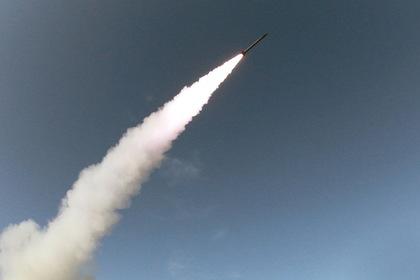 США заподозрили Россию в наращивании ядерного арсенала