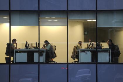 Раскрыто влияние сокращенной рабочей недели на российскую экономику