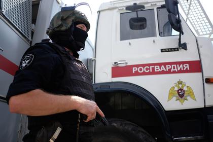Россияне устроят народный сход после массовой драки с цыганами