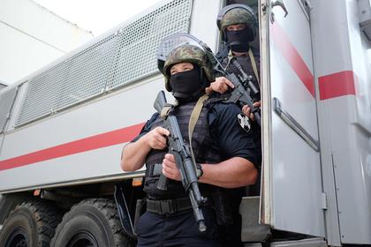 Массовую драку с участием цыган отказались считать национальным конфликтом
