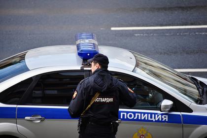 В Ингушетии неизвестные напали на борцов с наркоманией и открыли стрельбу