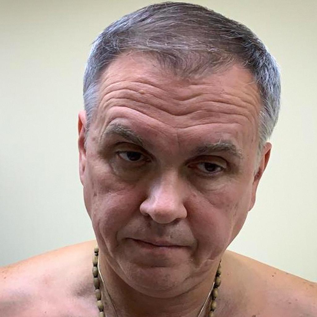Краснодарские криминальные авторитеты фото