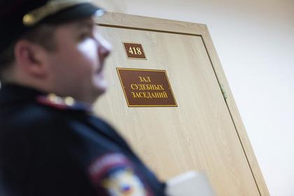 Россиянка втихую возвела несколько многоэтажек и заработала 100 миллионов рублей