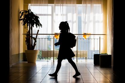 Россиянкам объяснили правила защиты от насилия в семье