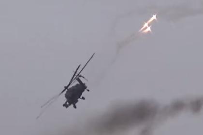 Российский спецназ уличили в наступлении на оплот террористов в Сирии