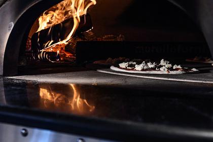 Назван процент никогда не пробовавших пиццу россиян