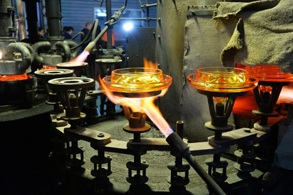 К повышению производительности труда захотели привлечь больше предприятий Урала