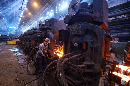 Красноярские предприятия подали заявки на статус экспортеров