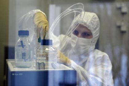 В России анонсировали конкурс для молодых ученых