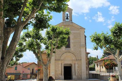 Предчувствие кризиса вынудило французов покуситься на святое