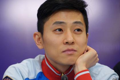 Виктор Ан обогатится на подаренной за победу на Олимпиаде в Сочи квартире