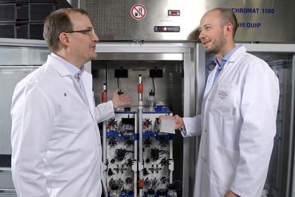 Найден способ предотвратить неизлечимую стадию рака