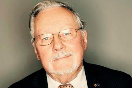 «Отец литовской независимости» обратился к богатейшему человеку мира