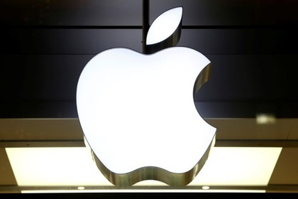 Apple покажет новые смартфоны