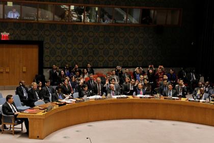Россия рассказала об угрозе краха еще одного ракетного договора с США