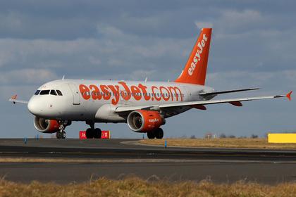 Мечтавшего о самоубийстве пилота отстранили от полетов