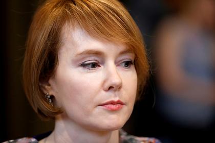 Киев засомневался в сохранении санкций против России