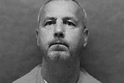 В США казнен охотившийся на пожилых геев серийный убийца