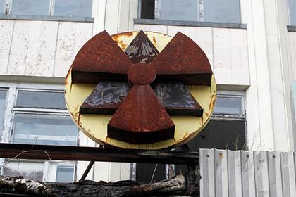 Кремль объявил невозможным повторение ситуации как в Чернобыле