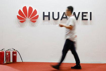 Huawei справился с санкциями США