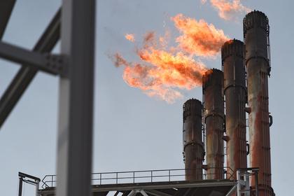На Западе предложили Украине покупать российский газ