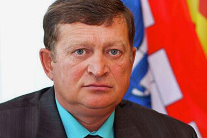 Российский депутат объяснил убийство жены