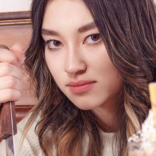 японская девушка модель приема на работу