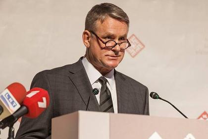 Латвийский министр выступил против самодостаточности русского языка