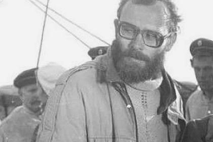 Умер режиссер фильма «Кому на Руси жить...»