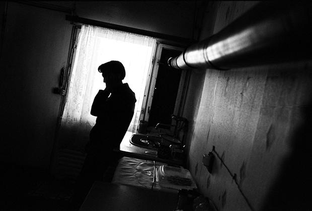 Сотни женщин Армении рассказали о насилии. Теперь их травят даже политики