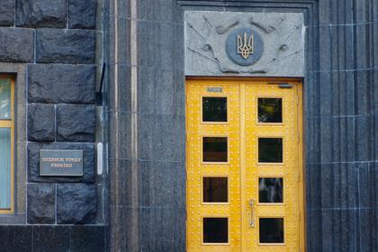 Названы имена будущих украинских министров