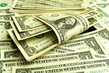 В Британии захотели заменить доллар новой резервной валютой