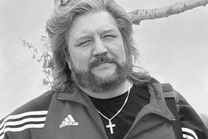 Умер известный российский переводчик фильмов эпохи VHS