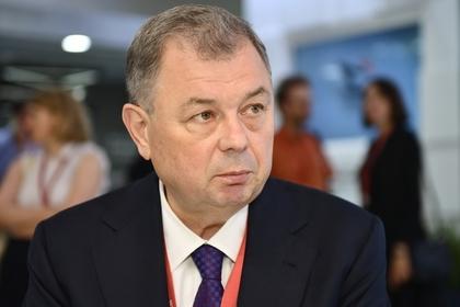 Российский губернатор пожалел о невозможности казнить убийцу ветерана