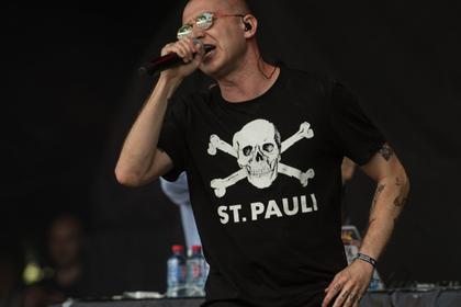 Oxxxymiron объявил об уходе с лейбла и отказе от старого репертуара