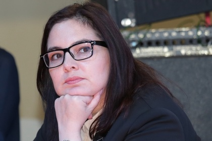 В аудиозаписи назвавшей россиян бичами чиновницы нашли признаки монтажа