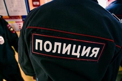 В Москве у пенсионера украли более 14 миллионов рублей