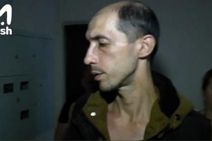 Убивший ветерана ради наркотиков россиянин помогал ему 5 лет назад