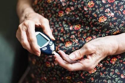 Названа причина предрасположенности диабетиков к раку