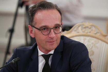 В Германии захотели возвращения России в G7
