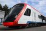 Поезда «Иволга» базовой модификации уже успешно используются с весны 2017 года. В 2018 году было заключено два новых договора: на поставку 24 шестивагонных электропоездов и 15 — семивагонных. Первый контракт был выполнен в начале июля 2019 года. Семивагонные «Иволги» должны выйти на маршруты МЦД в конце 2019 года.