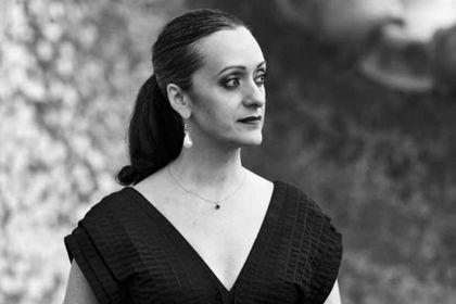 Дизайнер Изабель Толедо умерла от рака