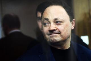 Игорь Пушкарев