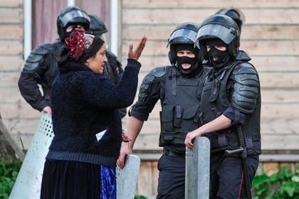 Цыгане испугались за жизнь и уехали из российского села