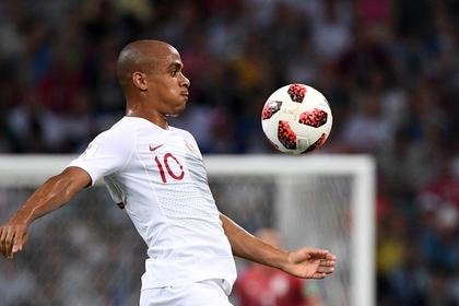 В «Локомотиве» появился еще один чемпион Европы