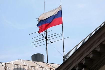 Россия нашла доказательство изоляции США от остального мира