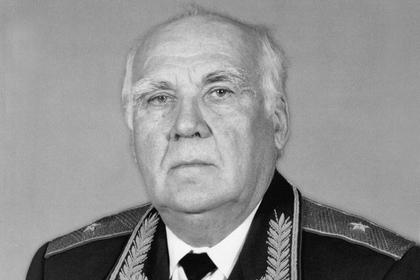 Василий Сныцерев